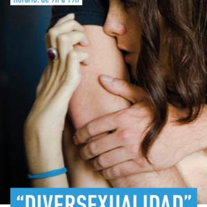 Todos somos sex-diversos