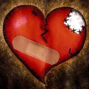 Cuento «Un corazón hermoso» para estrenar dominio