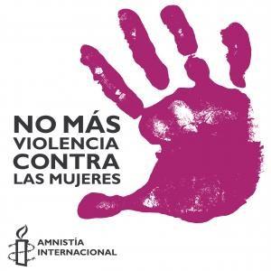 Otras visiones acerca de la violencia contra la mujer