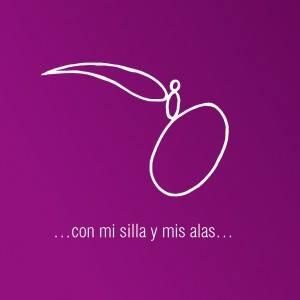 (mi antiguo logo)