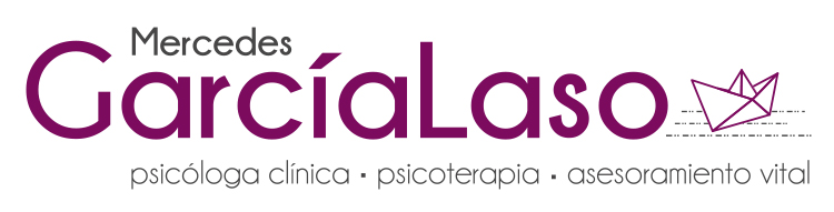 Blog Mercedes GarciaLaso | Psicólogo Logroño