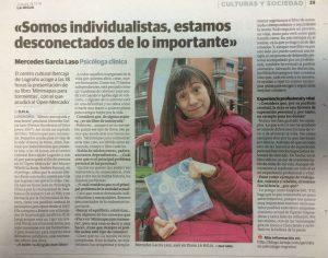 mercedes-garcia-laso-libro-minimapas-diario-larioja-2016